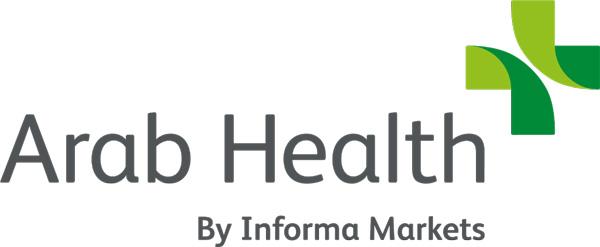 Well Biotech Attends Arab Health 2020