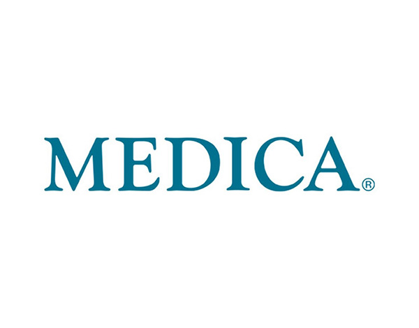 Well Biotech Attends Medica 2019