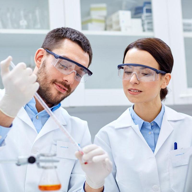 NT-proBNP Rapid Quantitative Test