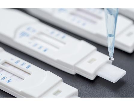 Why Do People Test EDDP Instead of Methadone?